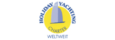 logo_holiday_yachting