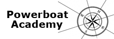 logo_powerboat_academy