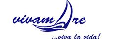 logo_vivamare